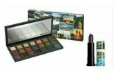 Born To Run Colectionnya Urban Decay